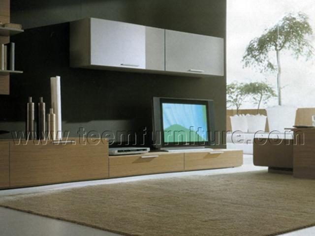 Sm Tv02 4tv Stand Divany Teem Furniture