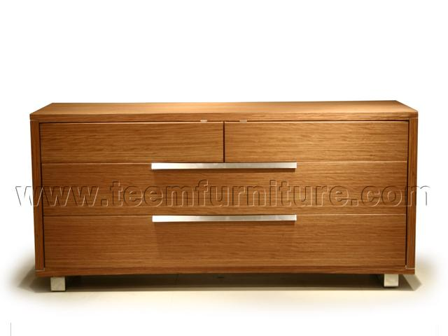 Sm W01cabinet Divany Teem Furniture