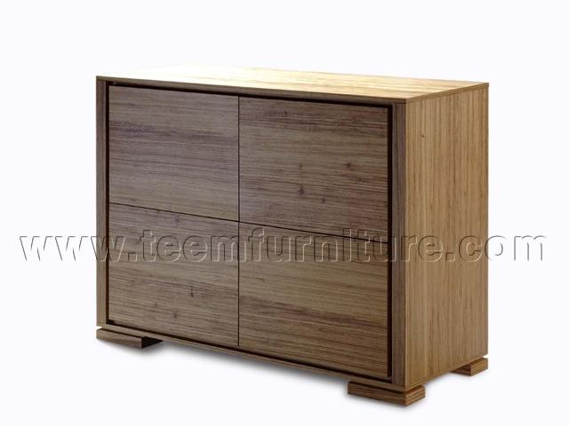 Cabinet Cabinet Teem Furniture