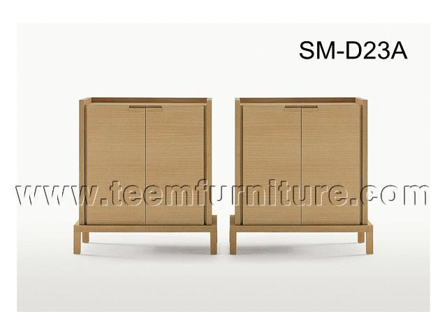 Sm d23ashoe cabinet divany teem furniture Home furniture sm philippines