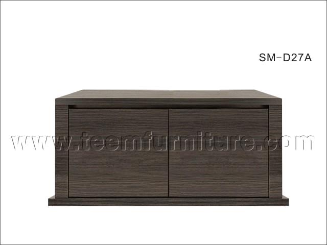Sm D27acabinet Divany Teem Furniture