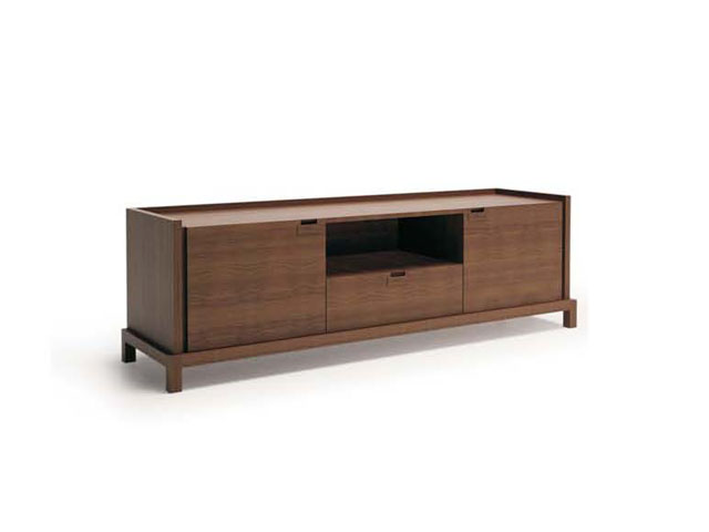 Sm D41tv Stand Divany Teem Furniture