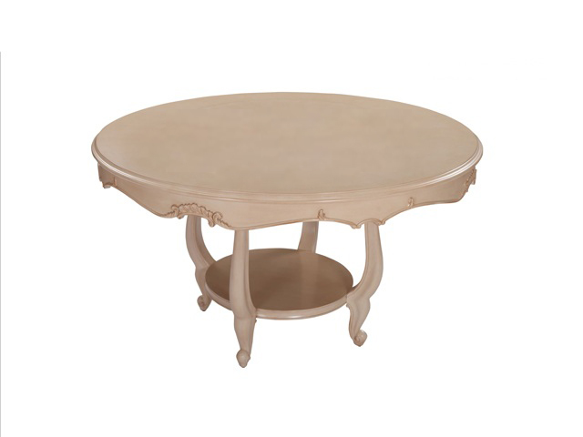 G372dining table u home teem furniture for Table table restaurants locations